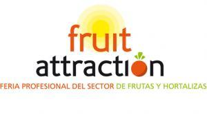 La IGP Coliflor de Calahorra participa en Fruit Attraction